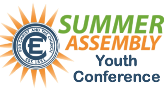 Summer Assembly 2022