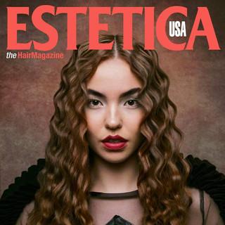 ESTETICA USA