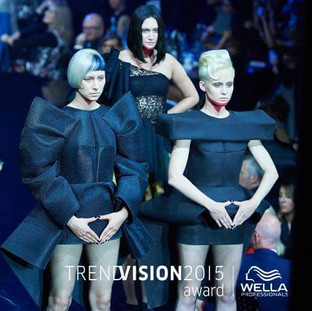 WELLA Press