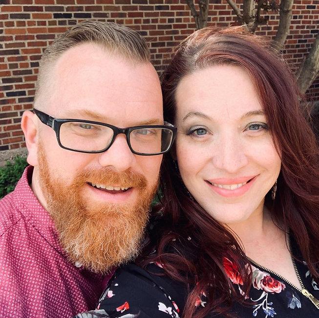 Dave & Tonya pic.jpg