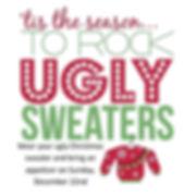 Ugly Christmas Sweater Website.jpg