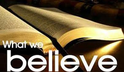 What we believe jpeg.jpg
