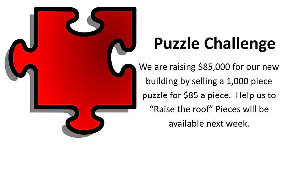 Puzzle challenge jpeg.jpg