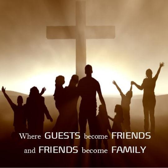 Church promo pic jpg.jpg