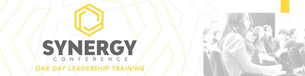 Synergy-Webpage-Header-22.223x5.557-scal