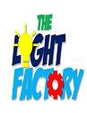 Light Factory sign jpeg.jpg