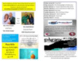 Small Bulletin jpeg.jpg