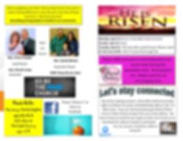 Small Bulletin jpg.jpg