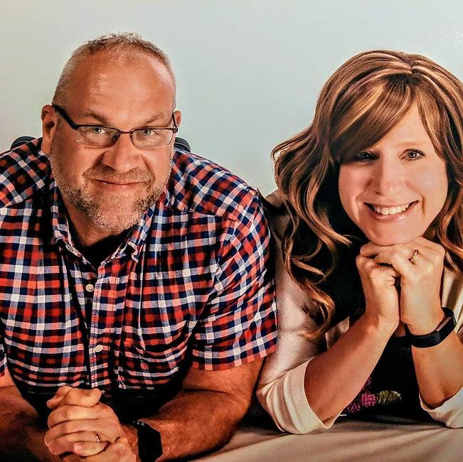 Vince & Nicole.jpg