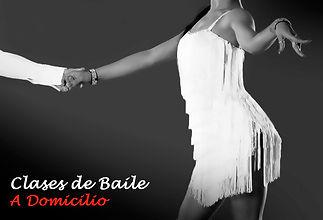 Clases-de-Baile-a-Domicilio.jpg