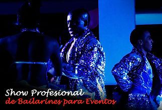 show-de-bailarines.jpg