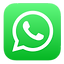 Apple_Whatsapp-512.png
