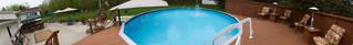 w2eKU_backyard2.jpg