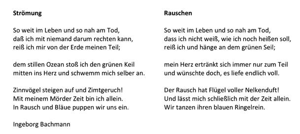 Rauschen_Ute Meck.png