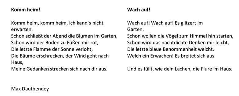 Wach auf! _Ute Meck.png