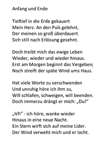 Anfang und Ende_Ute Meck.png