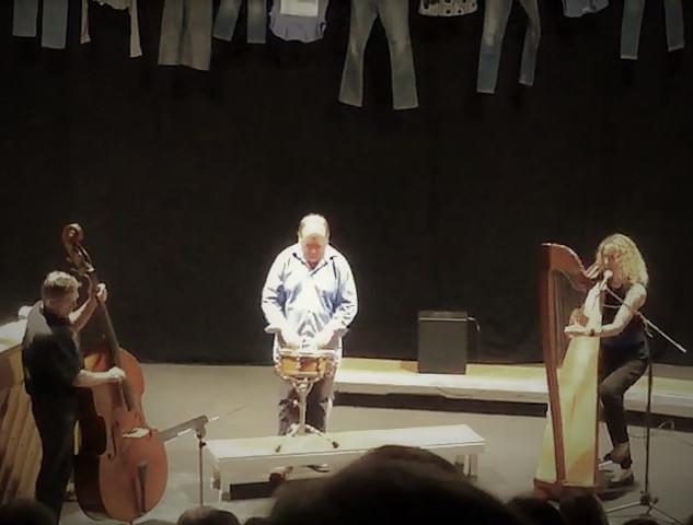 Trio Blue_Konzert.jpg