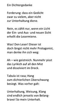 Ein Dichtergedanke_Ute Meck.png
