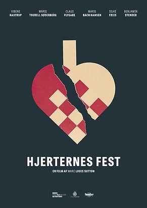Hjerternes-fest-poster.jpg