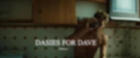 Daisies_for_Dave_rasmus_hasle_jørgensen_