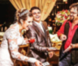 Casamento sorriso.jpg