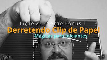 clip 23_4.65.1.jpg