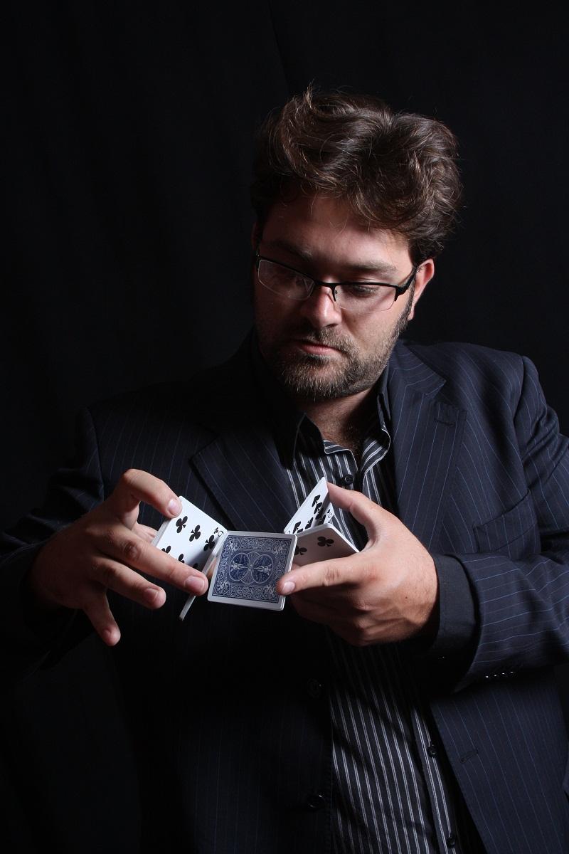 Sessão foto Floreio