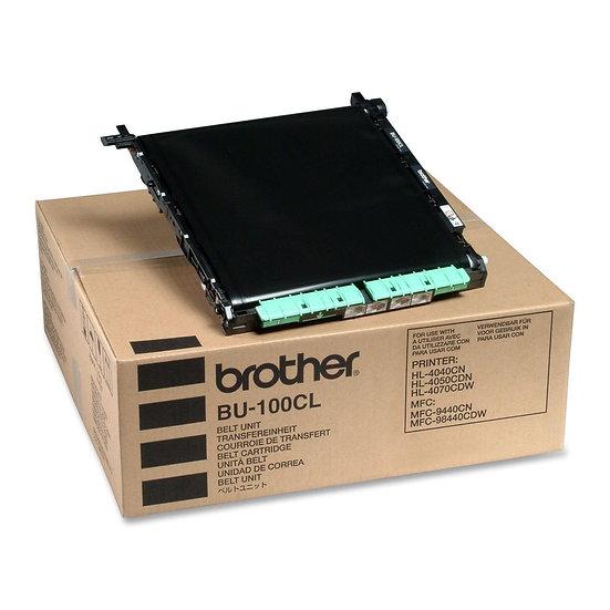 Brother BU-100CL Belt Unit (50,000 pages)