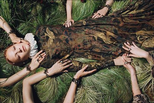 Vogue+Italia+Sept+Couture+2016+-michal-p