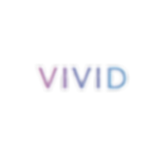 VSMM_vivid only_KO.png