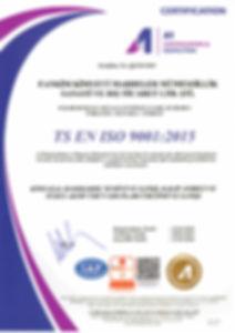 A1-ISO 9001.jpg