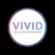 VSMM_full logo_white bg.png