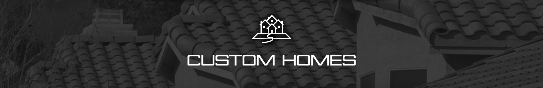 custom homes.PNG