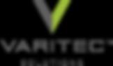 varitec-logo.png