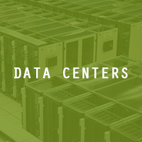 data center.png