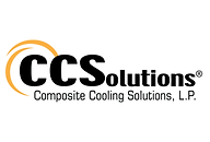 CCSolutions-logo.png