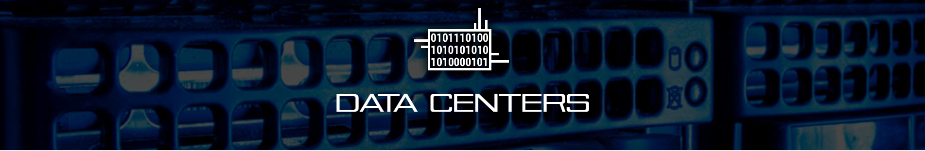 data centers.PNG