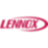 preview-lennoxconverted_0_logo.png