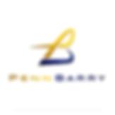 PennBarry_Logo.png