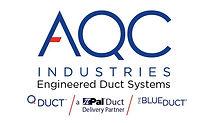 AQC-LOGO-2015-with-product-logo-08-731x4