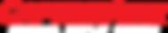 DisplayCenter_Logo_2x.png
