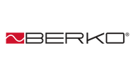 Berko_Logo.png