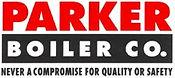 parker_boiler.jpg