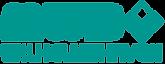 MWB Logo.png