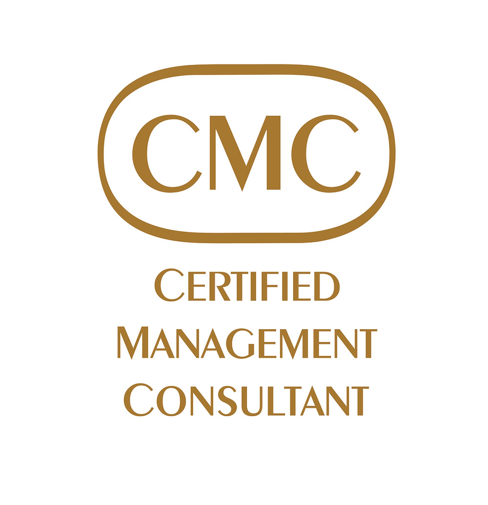 Unternehmensberater CMC / BDU Certified Management Consultant