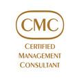 CMC_Logo_4C-01.jpg