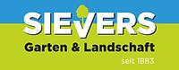 sievers-garten-landschaftsbau-logo.png