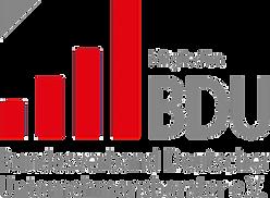 bdu_logo_mitglied_rgb_beschnitten.png