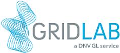 Logo Gridlab