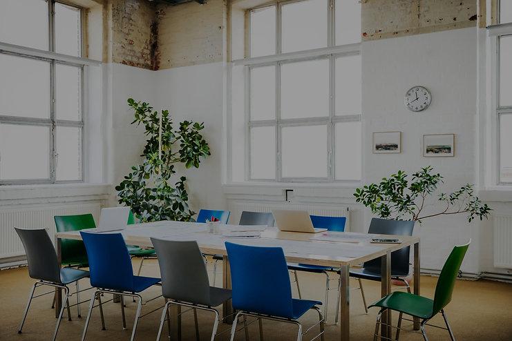 Meeting%20Room_edited.jpg